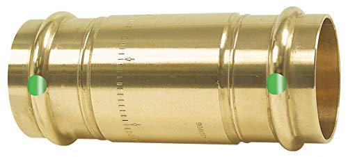 Viton O-Ring 450 10.5 Shaft O-Ring V90450 1 Pack