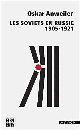 Libros marxistas, anarquistas, comunistas, etc, a recomendar - Página 4 31CALW-TrEL._SX304_BO1,204,203,200_
