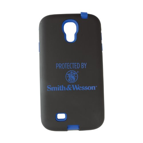 smith-and-wesson-galaxy-s4-cell-phone-case-black-blue