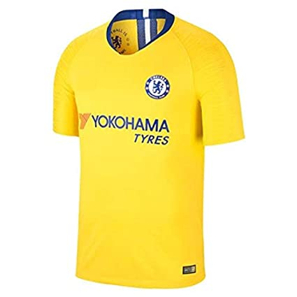 best authentic 8466c 697a3 Chelsea Football Jersey for Men