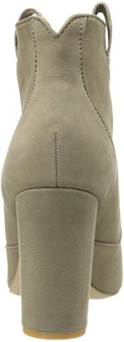 Boot Branch Connection Womens French French Connection Olive Livvy 60XvqEv