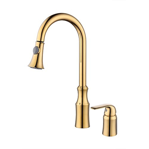 top selling kitchen faucets - 5