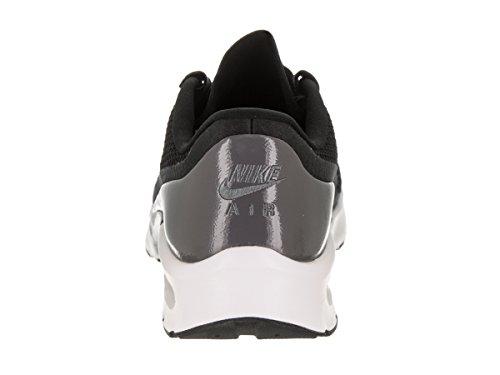 Grey 896194 Black donna 001 White Dark NIKE 6pq0Sg