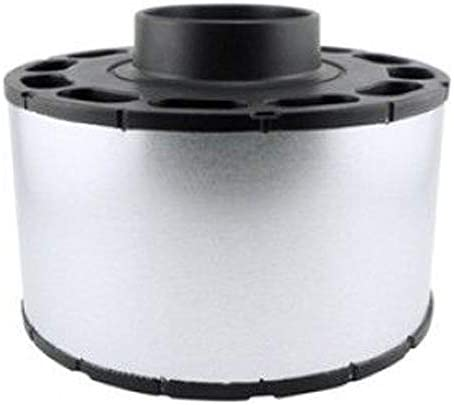 12-3//32 x 17-5//32 in. Baldwin Filters PA3794 Heavy Duty Air Filter
