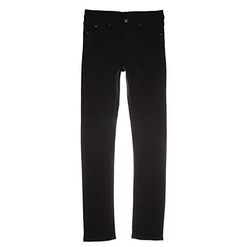 cheap-monday-mens-tight-fashion-jean-216031-new-black-sz-31