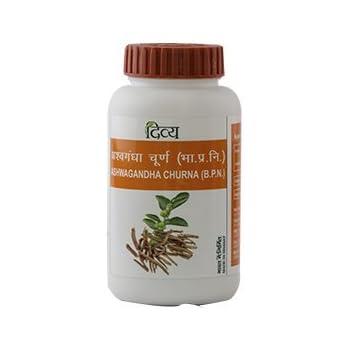Viagra quartering 100 mg