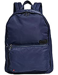 STATE Womens Lorimer Backpack