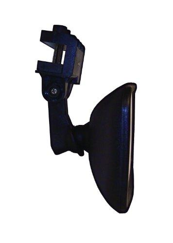 31CAexkY80L - Jobe Safety Mirror - Black