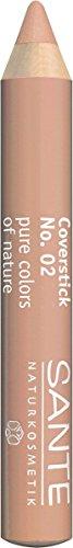 Sante Naturkosmetik Coverstick