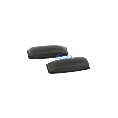 Sennheiser - 534471 Authentic Original HDR 160/HDR 170/RS 160/RS 170 Headphones Cushions Replacement Headband Padding