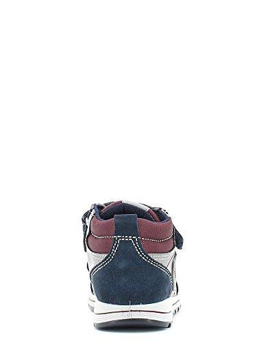 Primigi 4546 Turnschuhe Kind Grau