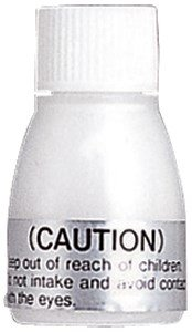 Clover Refill Chaco Liner, White