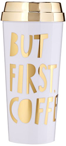 Ban do StuffBut Coffee Thermal Multicolor product image