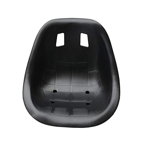 Go Kart Seat - Trainers4Me