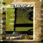 1000 Thoughts of Violence by Kekal (2003-05-03)