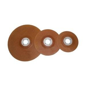 Tool Aid SG 94760 Phenolic Backing Disc ()