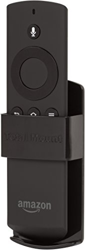 TotalMount Fire TV Remote Holder