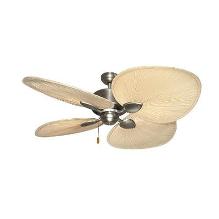 31CB%2B7zfFzL._SS450_ Best Palm Leaf Ceiling Fans