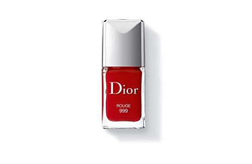 Dior Vernis Nail Polish - 2