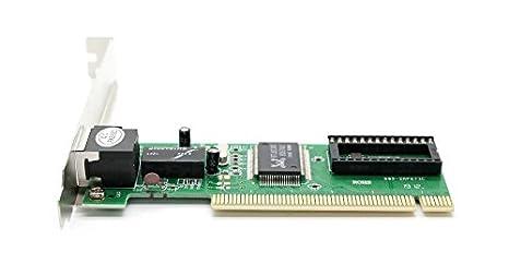 INTEX RTL LAN CARD 8139D WINDOWS 8 X64 TREIBER