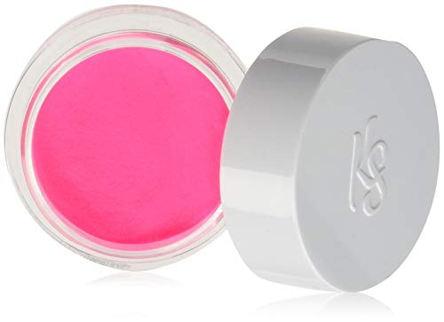 Top 10 dip nail powder kiara sky pink