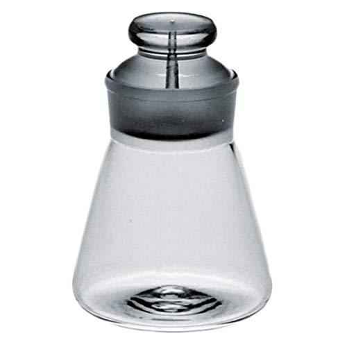 Pycnometer Hubbard Carmick 25 ml