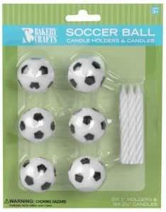 Amazon.com: Oasis Fuente de balón de fútbol soporte de cera ...