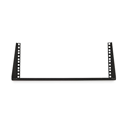 V Rack, 4U (Fender Luggage Rack)