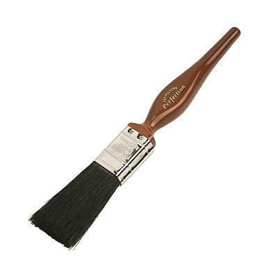 Rodo All Purpose Paint Brush 19mm