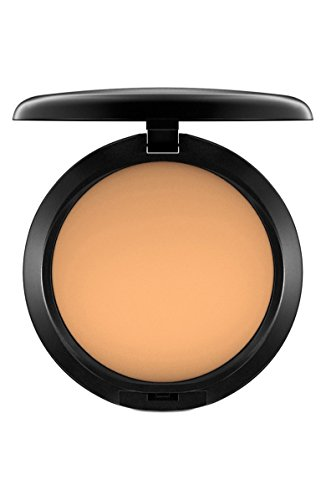 Mac Studio Fix Powder Plus Foundation Nc45 15g 0 52oz