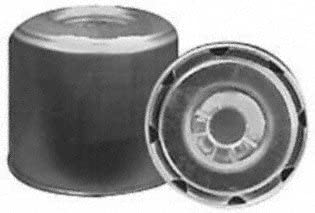 Fuel Filter 2-13//16 x 3-7//16 x 2-13//16In