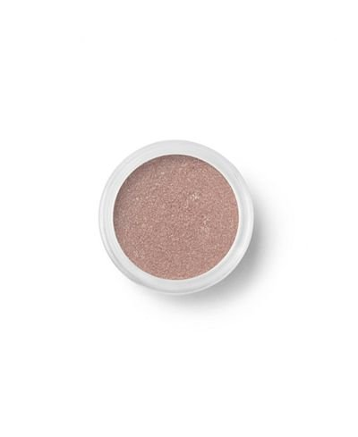 BareMinerals Bare Escentuals High Intensity Glimmer Eyecolor (Grace)