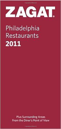 Zagat 2011 Philadelphia Restaurants (Zagat Survey: Philadelphia Restaurants) Books Pdf File 31CB5sA2-fL._SX234_BO1,204,203,200_