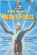 Book Build Powerful Nerve Force, Revised: It Controls Your Life-Keep It Healthy