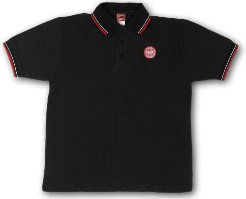 394267 - Camisa de Bolos: Amazon.es: Ropa y accesorios