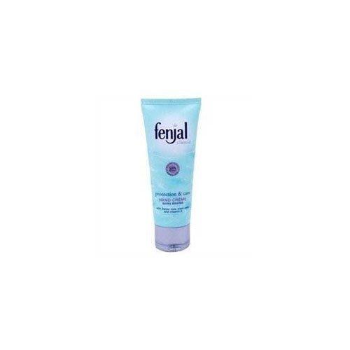 Fenjal Hand Cream - 3