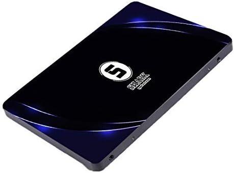 SSD SATA 2.5