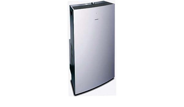 Siemens S1RKM09002 - Aire acondicionado: Amazon.es: Hogar