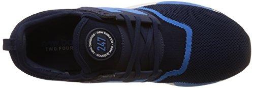 Balance Mrl247d1 Navy Sneaker New Uomo blue 2 dHwRdqC