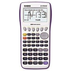 9750gii graphing calculator