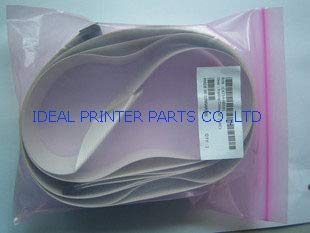 Printer Parts Yoton 2pcs C4714-60181 New Compatible for sale  Delivered anywhere in USA