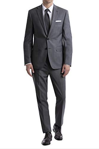 New 50l Mens Suit - 8