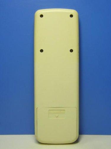 ダイキン エアコンリモコン ARC409A8
