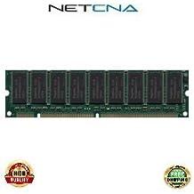 154048-B21 128MB Compaq 168-pin PC100 ECC SDRAM DIMM 100% Compatible memory by NETCNA USA