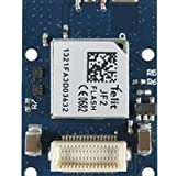 Tiny Circuits Use GPS Positioning data on your TinyDuino! (Model ASD2501)