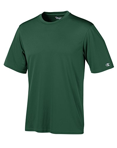 Champion CW22 – Double Dry Performance T-Shirt