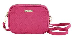 raspberry-rebel-microfiber-quilted-cotton-uptown-bag-with-slip-pocket-and-adjustable-strap-475x675x1