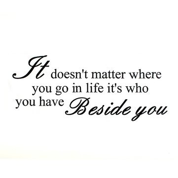 generic it doesn t matter where you go beside you quote pvc