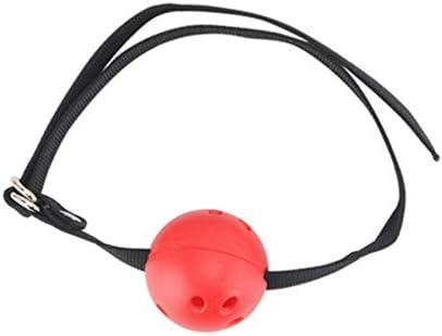 Healifty 8pcs Bondage Fesseln Bett Fesseln Handschellen Handgelenk und Fußfesseln Fesseln Mundknebel Ball BH Harness Leder Peitsche Augenbinde Set