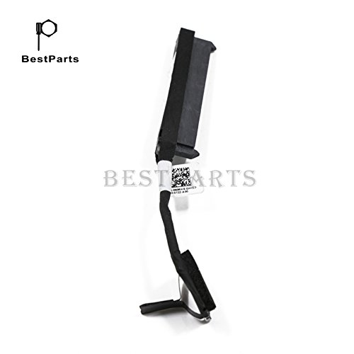 delicate BestParts Replacement Hard Drive Cable Connector +